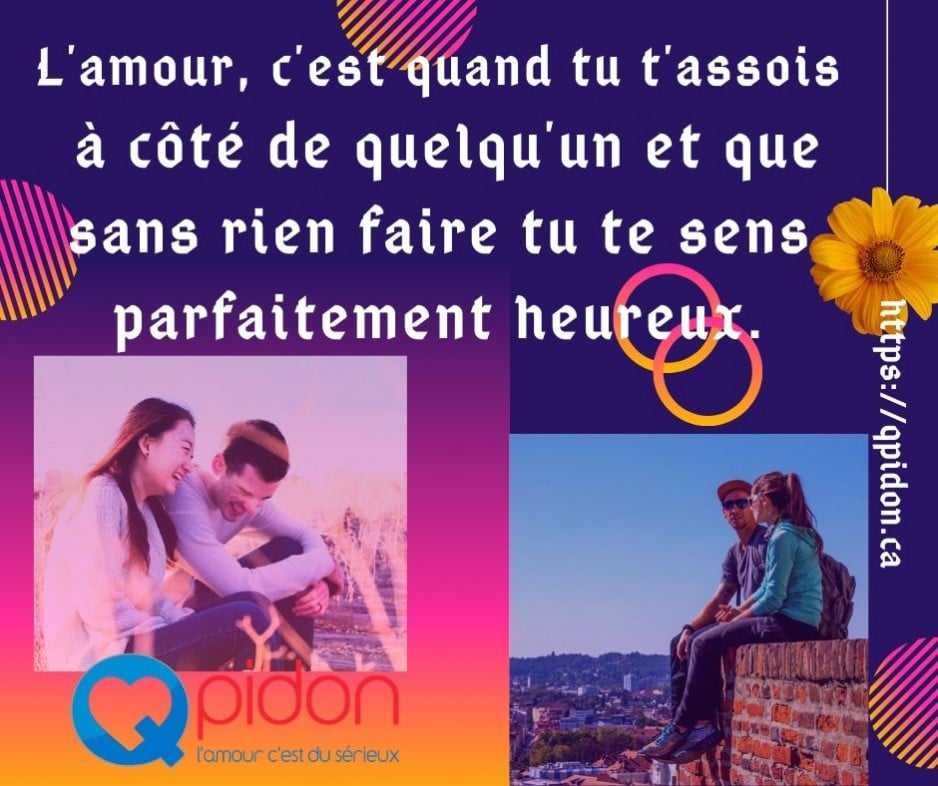 quand rencontre t on l amour)